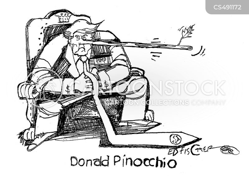 Dishonest cartoons, Dishonest cartoon, funny, Dishonest picture, Dishonest pictures, Dishonest image, Dishonest images, Dishonest illustration, Dishonest illustrations