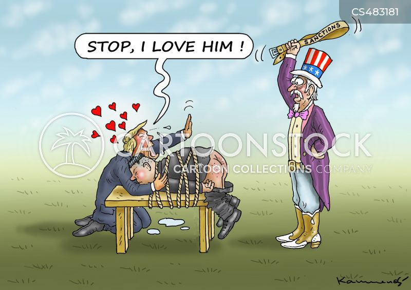 Us Sanctions cartoons, Us Sanctions cartoon, funny, Us Sanctions picture, Us Sanctions pictures, Us Sanctions image, Us Sanctions images, Us Sanctions illustration, Us Sanctions illustrations