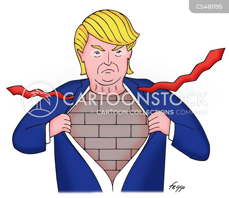 State Of Emergency cartoons, State Of Emergency cartoon, funny, State Of Emergency picture, State Of Emergency pictures, State Of Emergency image, State Of Emergency images, State Of Emergency illustration, State Of Emergency illustrations
