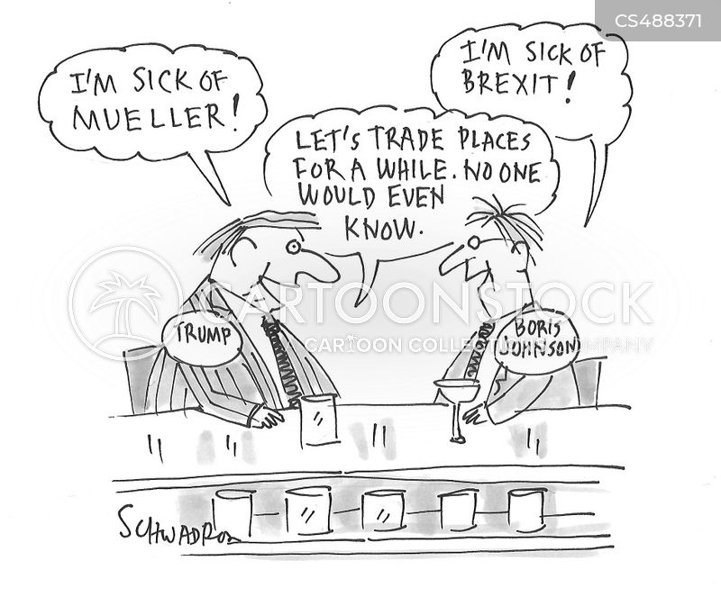 Mueller Investigation cartoons, Mueller Investigation cartoon, funny, Mueller Investigation picture, Mueller Investigation pictures, Mueller Investigation image, Mueller Investigation images, Mueller Investigation illustration, Mueller Investigation illustrations