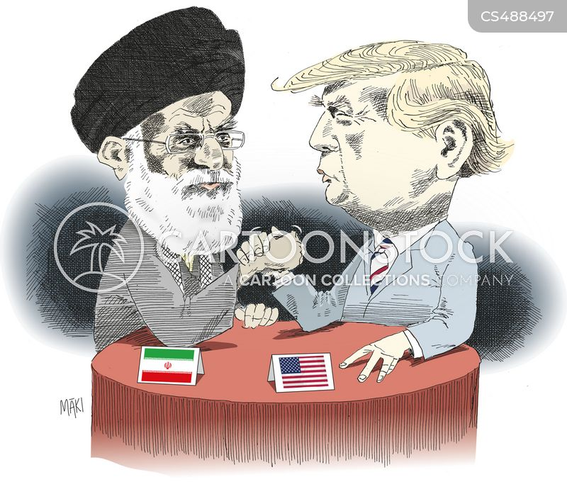 Iran cartoons, Iran cartoon, funny, Iran picture, Iran pictures, Iran image, Iran images, Iran illustration, Iran illustrations