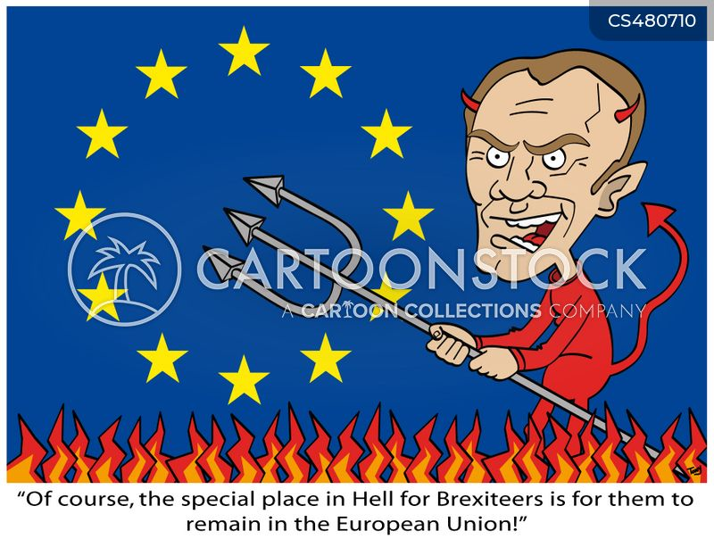 Ukip cartoons, Ukip cartoon, funny, Ukip picture, Ukip pictures, Ukip image, Ukip images, Ukip illustration, Ukip illustrations