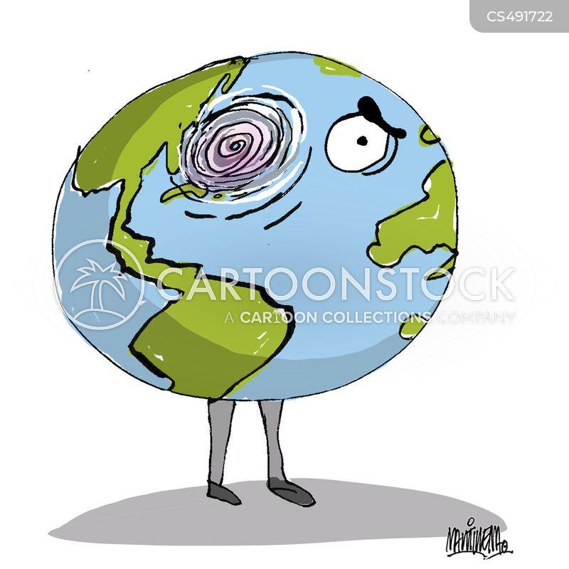 Category 4 Hurricane cartoons, Category 4 Hurricane cartoon, funny, Category 4 Hurricane picture, Category 4 Hurricane pictures, Category 4 Hurricane image, Category 4 Hurricane images, Category 4 Hurricane illustration, Category 4 Hurricane illustrations
