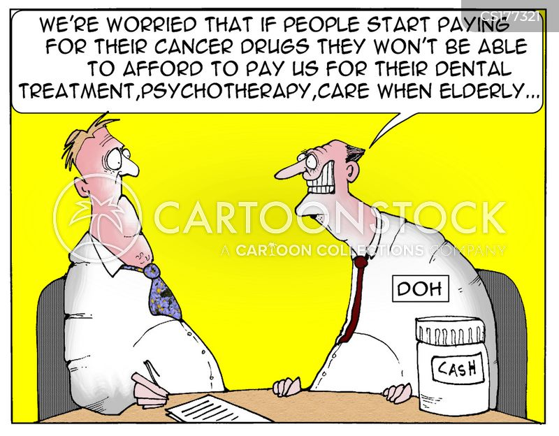 Prescription Drugs cartoons, Prescription Drugs cartoon, funny, Prescription Drugs picture, Prescription Drugs pictures, Prescription Drugs image, Prescription Drugs images, Prescription Drugs illustration, Prescription Drugs illustrations
