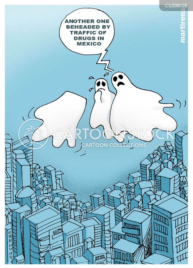 Ghost cartoons, Ghost cartoon, funny, Ghost picture, Ghost pictures, Ghost image, Ghost images, Ghost illustration, Ghost illustrations