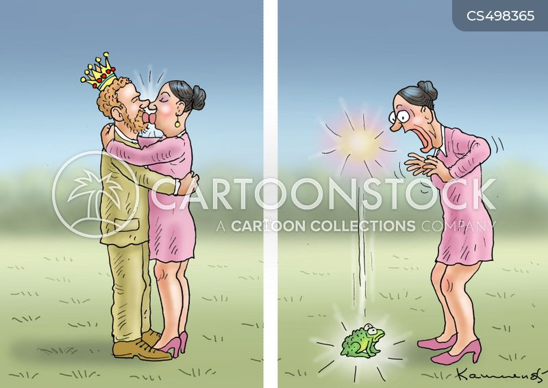 Royalty cartoons, Royalty cartoon, funny, Royalty picture, Royalty pictures, Royalty image, Royalty images, Royalty illustration, Royalty illustrations
