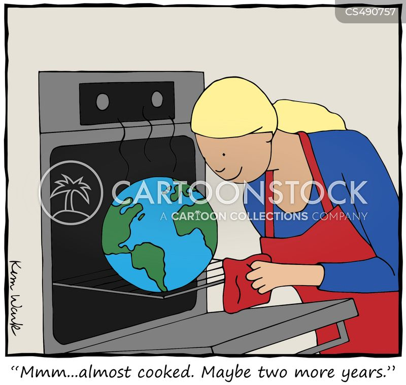 Degrees cartoons, Degrees cartoon, funny, Degrees picture, Degrees pictures, Degrees image, Degrees images, Degrees illustration, Degrees illustrations