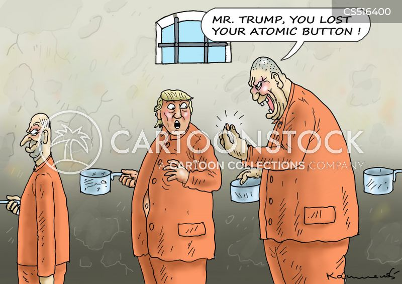 Trump Defeat cartoons, Trump Defeat cartoon, funny, Trump Defeat picture, Trump Defeat pictures, Trump Defeat image, Trump Defeat images, Trump Defeat illustration, Trump Defeat illustrations
