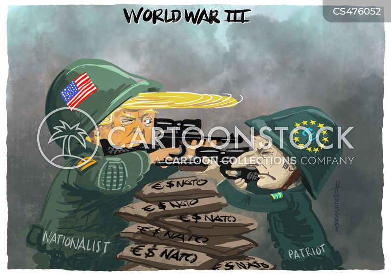 Us-french Relations cartoons, Us-french Relations cartoon, funny, Us-french Relations picture, Us-french Relations pictures, Us-french Relations image, Us-french Relations images, Us-french Relations illustration, Us-french Relations illustrations