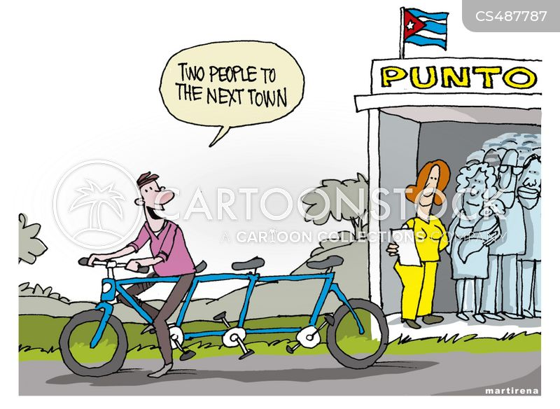 Bicycle cartoons, Bicycle cartoon, funny, Bicycle picture, Bicycle pictures, Bicycle image, Bicycle images, Bicycle illustration, Bicycle illustrations