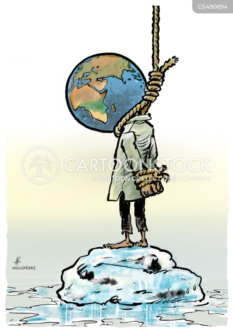 Carbon Footprints cartoons, Carbon Footprints cartoon, funny, Carbon Footprints picture, Carbon Footprints pictures, Carbon Footprints image, Carbon Footprints images, Carbon Footprints illustration, Carbon Footprints illustrations