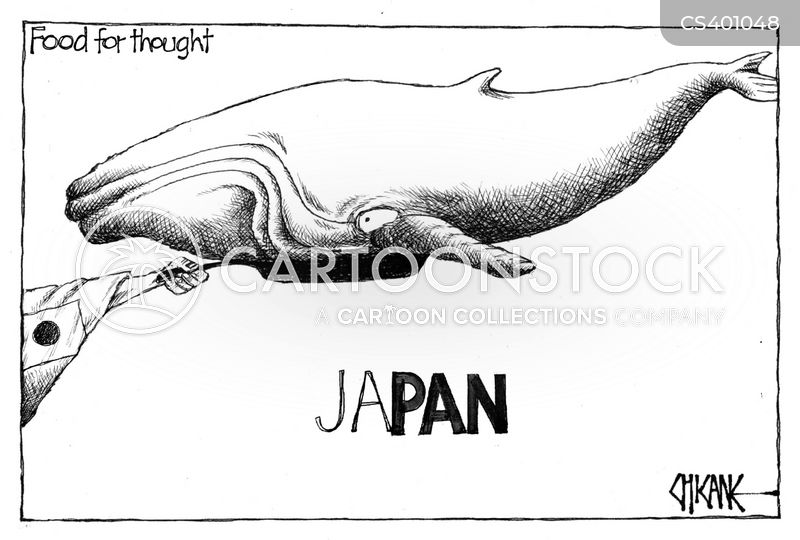Whaling Industries cartoons, Whaling Industries cartoon, funny, Whaling Industries picture, Whaling Industries pictures, Whaling Industries image, Whaling Industries images, Whaling Industries illustration, Whaling Industries illustrations