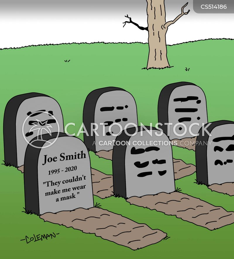 Grave cartoons, Grave cartoon, funny, Grave picture, Grave pictures, Grave image, Grave images, Grave illustration, Grave illustrations