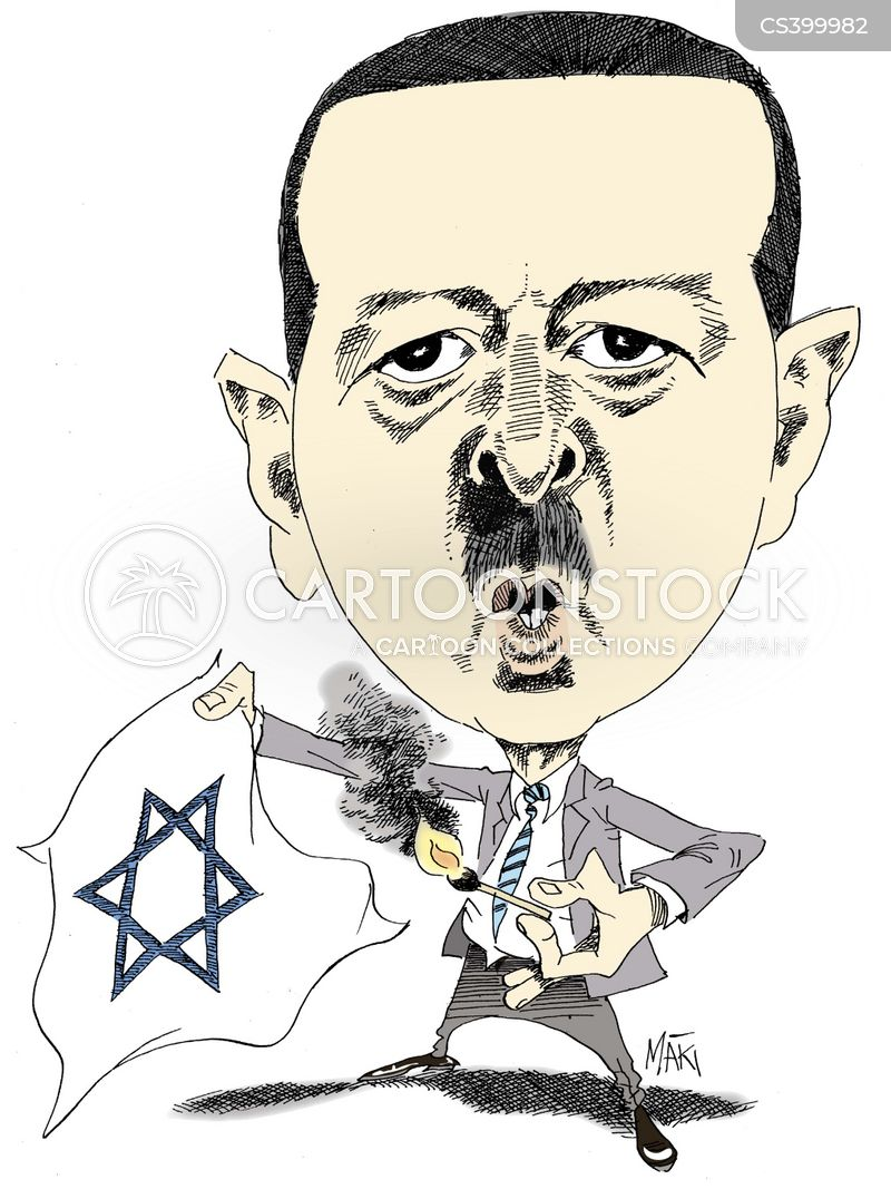 Turks cartoons, Turks cartoon, funny, Turks picture, Turks pictures, Turks image, Turks images, Turks illustration, Turks illustrations