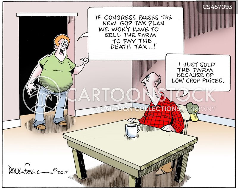 Estate Tax cartoons, Estate Tax cartoon, funny, Estate Tax picture, Estate Tax pictures, Estate Tax image, Estate Tax images, Estate Tax illustration, Estate Tax illustrations