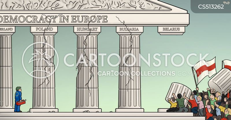 Protests cartoons, Protests cartoon, funny, Protests picture, Protests pictures, Protests image, Protests images, Protests illustration, Protests illustrations