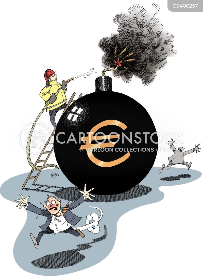 Financial Crises cartoons, Financial Crises cartoon, funny, Financial Crises picture, Financial Crises pictures, Financial Crises image, Financial Crises images, Financial Crises illustration, Financial Crises illustrations