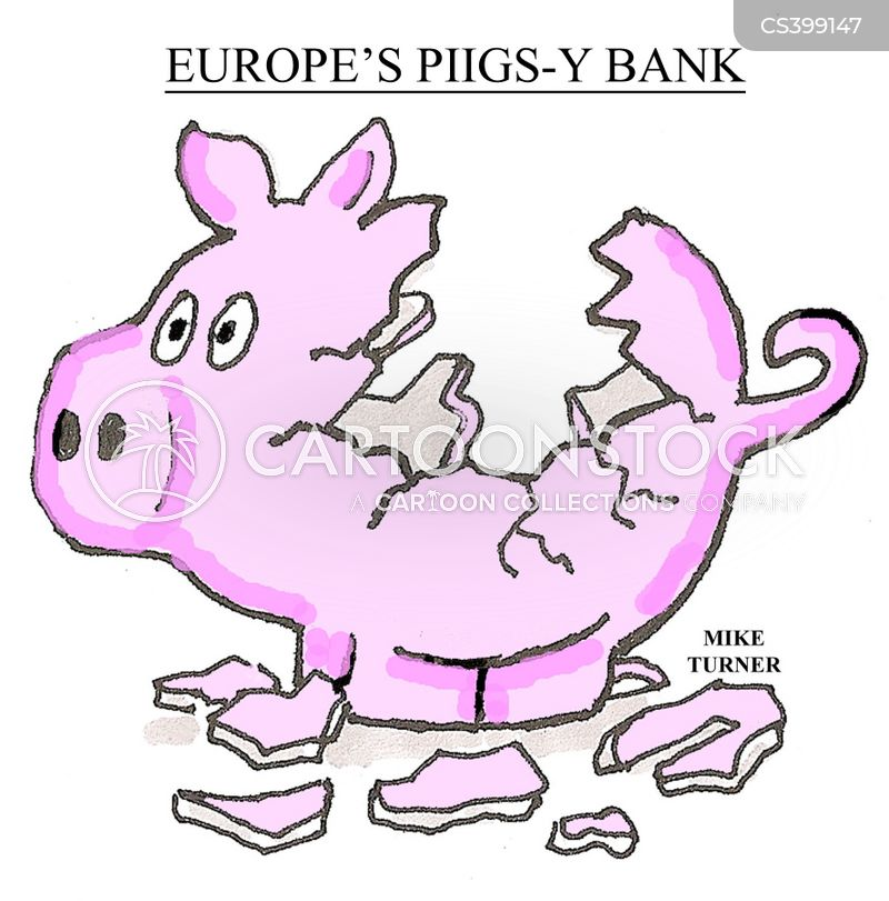 Currencies cartoons, Currencies cartoon, funny, Currencies picture, Currencies pictures, Currencies image, Currencies images, Currencies illustration, Currencies illustrations
