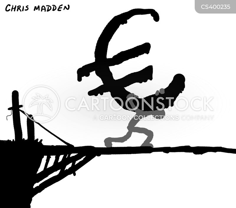 European Community cartoons, European Community cartoon, funny, European Community picture, European Community pictures, European Community image, European Community images, European Community illustration, European Community illustrations