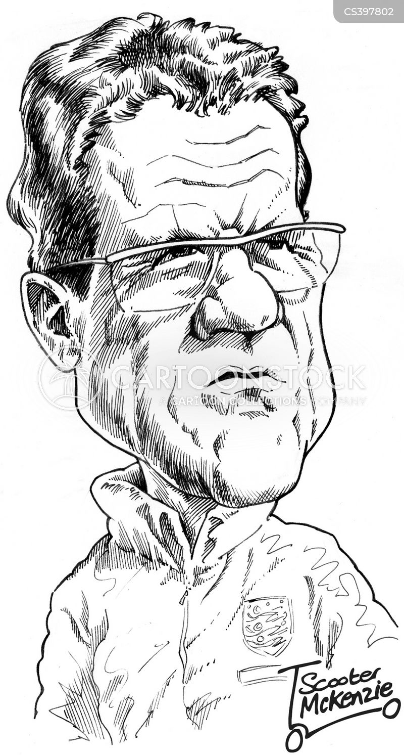 Capello cartoons, Capello cartoon, funny, Capello picture, Capello pictures, Capello image, Capello images, Capello illustration, Capello illustrations