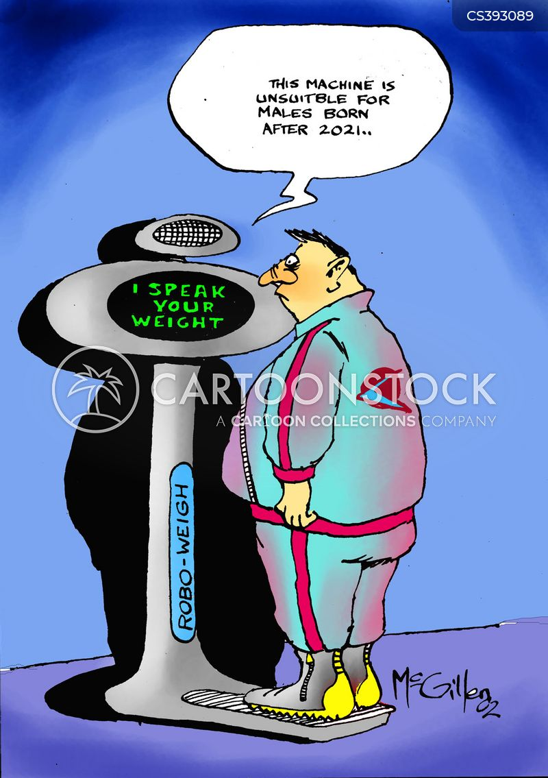 Weight Problem cartoons, Weight Problem cartoon, funny, Weight Problem picture, Weight Problem pictures, Weight Problem image, Weight Problem images, Weight Problem illustration, Weight Problem illustrations