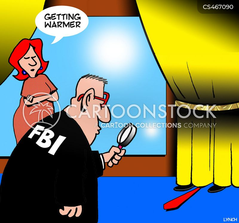 Russian Investigation cartoons, Russian Investigation cartoon, funny, Russian Investigation picture, Russian Investigation pictures, Russian Investigation image, Russian Investigation images, Russian Investigation illustration, Russian Investigation illustrations