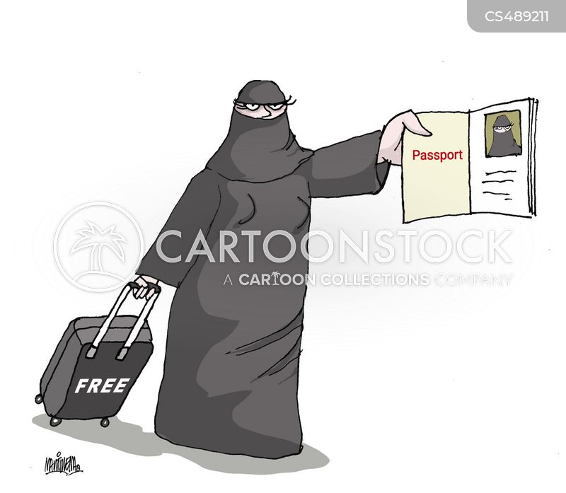 Women's Rights cartoons, Women's Rights cartoon, funny, Women's Rights picture, Women's Rights pictures, Women's Rights image, Women's Rights images, Women's Rights illustration, Women's Rights illustrations
