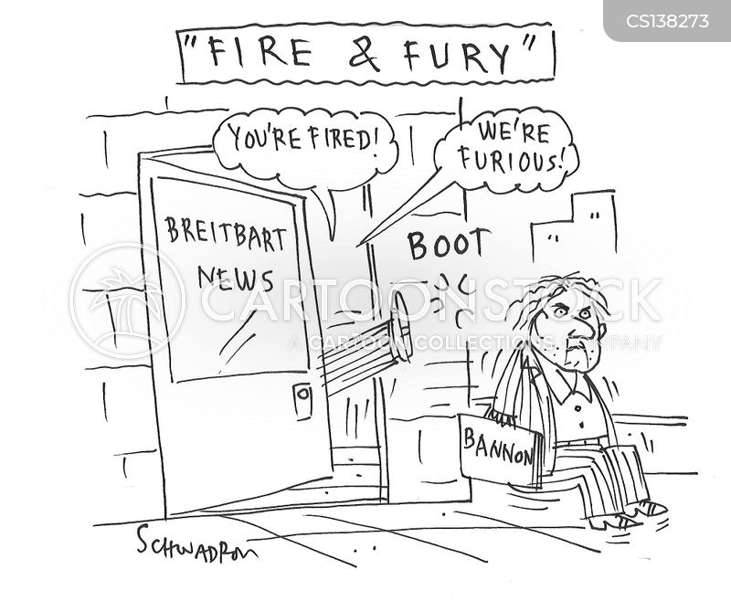 Wolff cartoons, Wolff cartoon, funny, Wolff picture, Wolff pictures, Wolff image, Wolff images, Wolff illustration, Wolff illustrations
