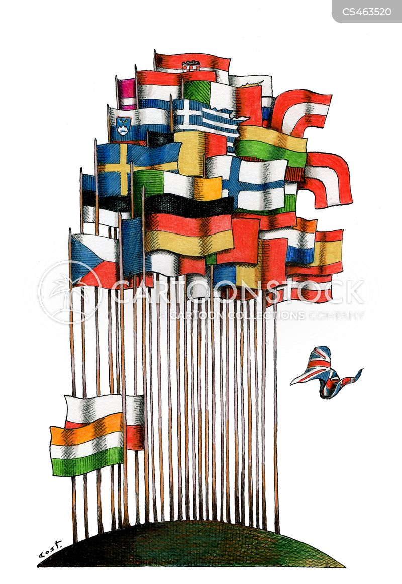 Flags cartoons, Flags cartoon, funny, Flags picture, Flags pictures, Flags image, Flags images, Flags illustration, Flags illustrations