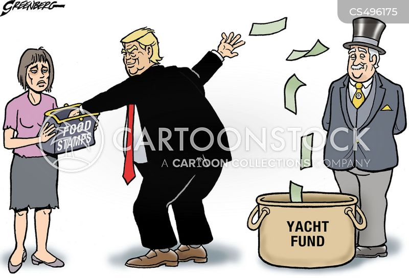 Benefits Cut cartoons, Benefits Cut cartoon, funny, Benefits Cut picture, Benefits Cut pictures, Benefits Cut image, Benefits Cut images, Benefits Cut illustration, Benefits Cut illustrations