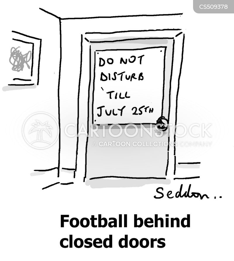 Football Lovers cartoons, Football Lovers cartoon, funny, Football Lovers picture, Football Lovers pictures, Football Lovers image, Football Lovers images, Football Lovers illustration, Football Lovers illustrations