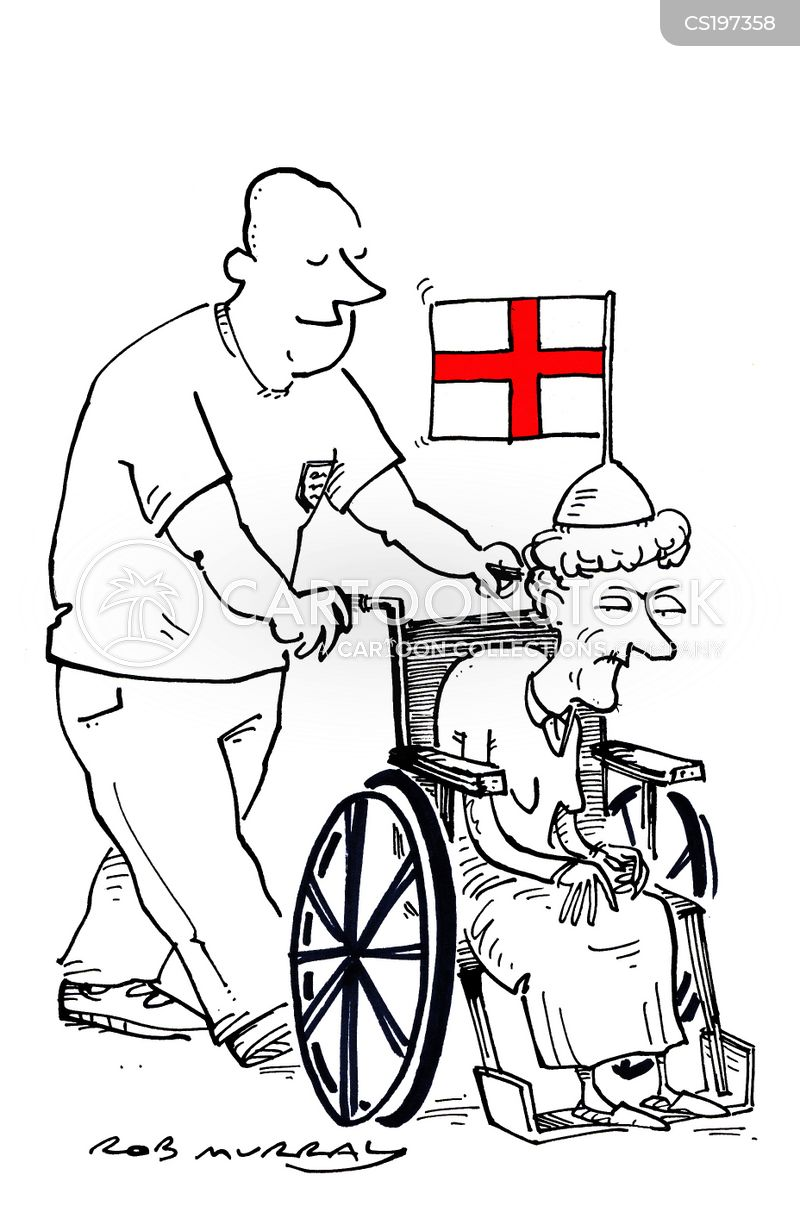 St George cartoons, St George cartoon, funny, St George picture, St George pictures, St George image, St George images, St George illustration, St George illustrations