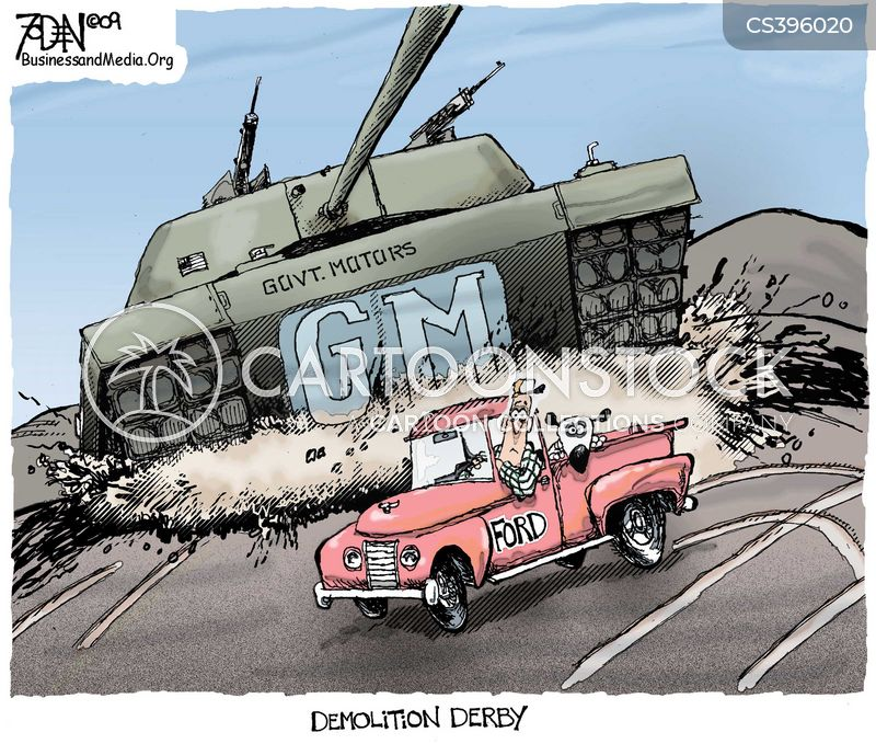 Tanks cartoons, Tanks cartoon, funny, Tanks picture, Tanks pictures, Tanks image, Tanks images, Tanks illustration, Tanks illustrations