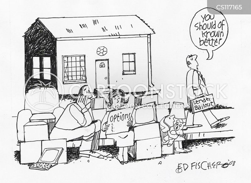 Us Homes cartoons, Us Homes cartoon, funny, Us Homes picture, Us Homes pictures, Us Homes image, Us Homes images, Us Homes illustration, Us Homes illustrations