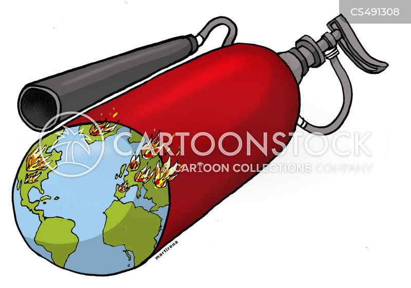 Environmental Disasters cartoons, Environmental Disasters cartoon, funny, Environmental Disasters picture, Environmental Disasters pictures, Environmental Disasters image, Environmental Disasters images, Environmental Disasters illustration, Environmental Disasters illustrations