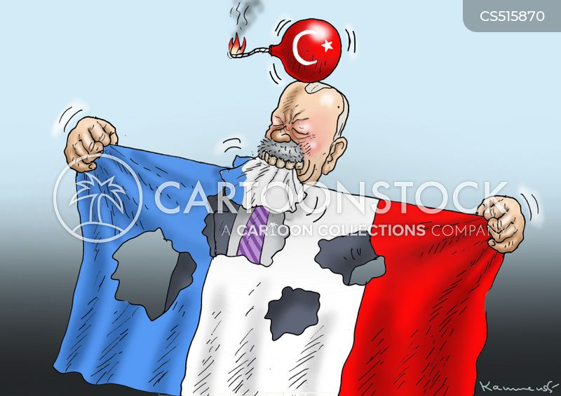 France-turkey Relations cartoons, France-turkey Relations cartoon, funny, France-turkey Relations picture, France-turkey Relations pictures, France-turkey Relations image, France-turkey Relations images, France-turkey Relations illustration, France-turkey Relations illustrations
