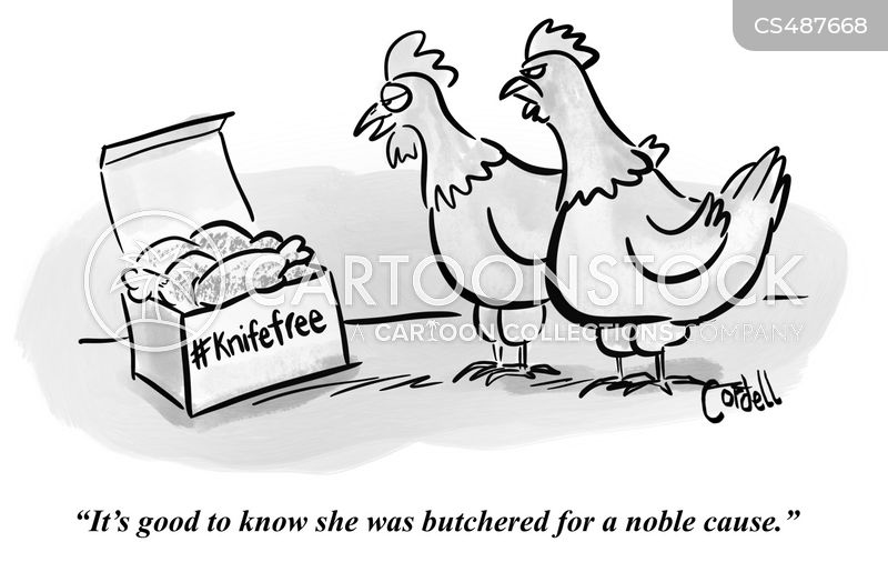Butcher cartoons, Butcher cartoon, funny, Butcher picture, Butcher pictures, Butcher image, Butcher images, Butcher illustration, Butcher illustrations