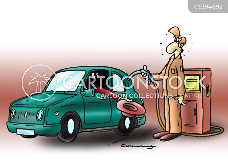 Panhandler cartoons, Panhandler cartoon, funny, Panhandler picture, Panhandler pictures, Panhandler image, Panhandler images, Panhandler illustration, Panhandler illustrations