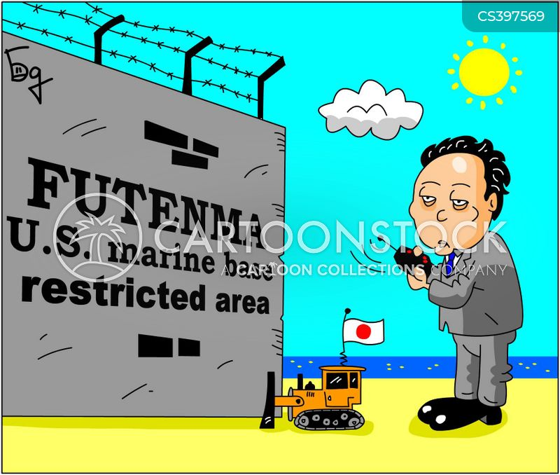 Military Base cartoons, Military Base cartoon, funny, Military Base picture, Military Base pictures, Military Base image, Military Base images, Military Base illustration, Military Base illustrations