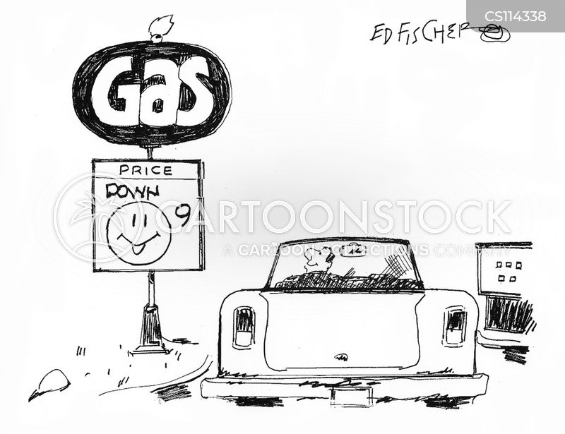 Fuel Cost cartoons, Fuel Cost cartoon, funny, Fuel Cost picture, Fuel Cost pictures, Fuel Cost image, Fuel Cost images, Fuel Cost illustration, Fuel Cost illustrations