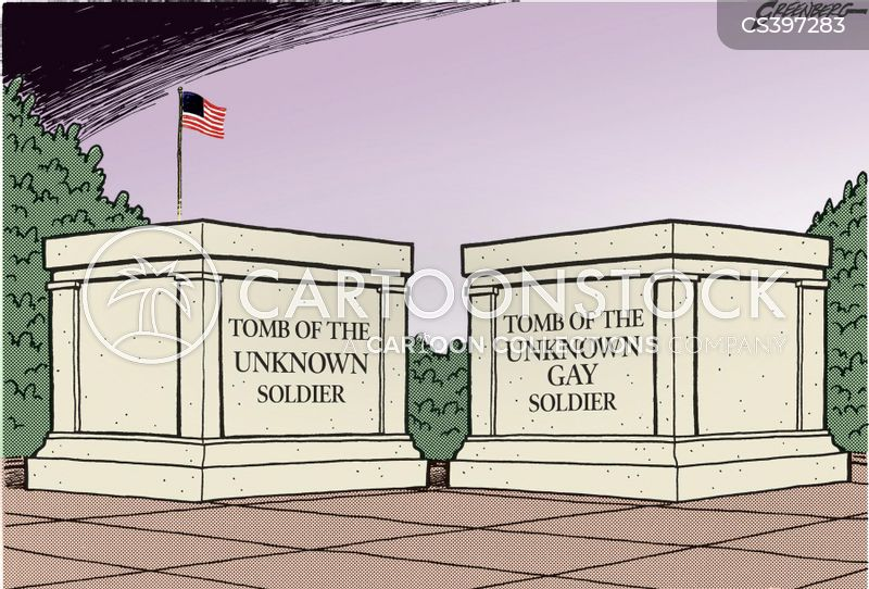 Unknown Soldier cartoons, Unknown Soldier cartoon, funny, Unknown Soldier picture, Unknown Soldier pictures, Unknown Soldier image, Unknown Soldier images, Unknown Soldier illustration, Unknown Soldier illustrations