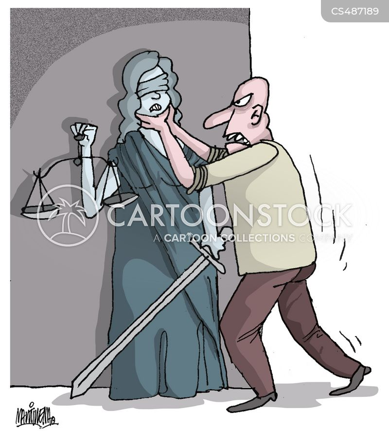 Madrid cartoons, Madrid cartoon, funny, Madrid picture, Madrid pictures, Madrid image, Madrid images, Madrid illustration, Madrid illustrations