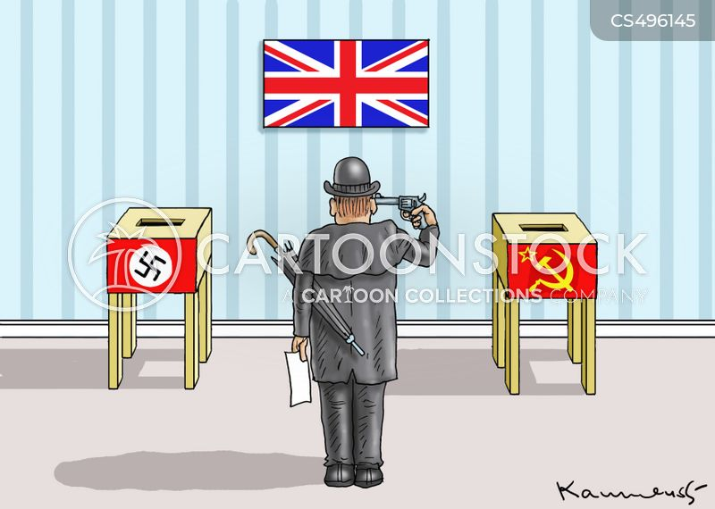 British cartoons, British cartoon, funny, British picture, British pictures, British image, British images, British illustration, British illustrations