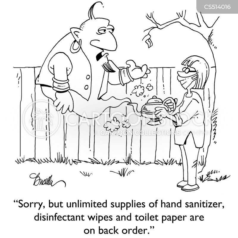 Toilet Paper Shortages cartoons, Toilet Paper Shortages cartoon, funny, Toilet Paper Shortages picture, Toilet Paper Shortages pictures, Toilet Paper Shortages image, Toilet Paper Shortages images, Toilet Paper Shortages illustration, Toilet Paper Shortages illustrations