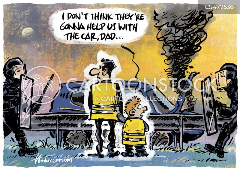 Petrol Tax cartoons, Petrol Tax cartoon, funny, Petrol Tax picture, Petrol Tax pictures, Petrol Tax image, Petrol Tax images, Petrol Tax illustration, Petrol Tax illustrations
