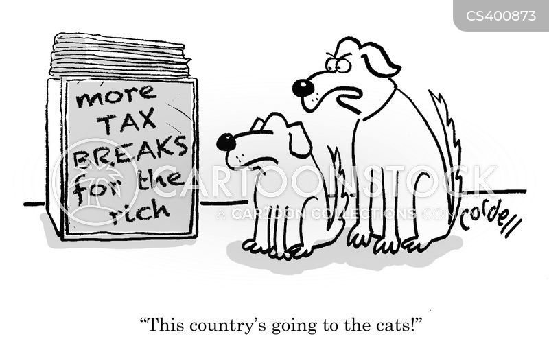 Tax Dodger cartoons, Tax Dodger cartoon, funny, Tax Dodger picture, Tax Dodger pictures, Tax Dodger image, Tax Dodger images, Tax Dodger illustration, Tax Dodger illustrations