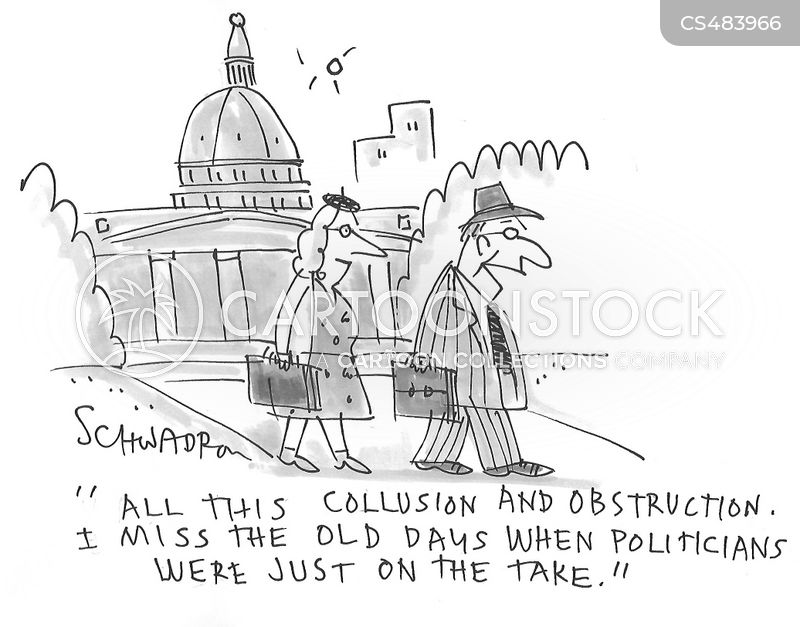 Collusion cartoons, Collusion cartoon, funny, Collusion picture, Collusion pictures, Collusion image, Collusion images, Collusion illustration, Collusion illustrations