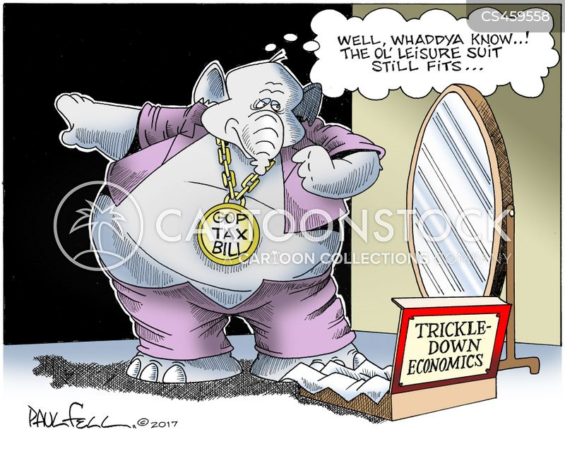Tax Bill cartoons, Tax Bill cartoon, funny, Tax Bill picture, Tax Bill pictures, Tax Bill image, Tax Bill images, Tax Bill illustration, Tax Bill illustrations