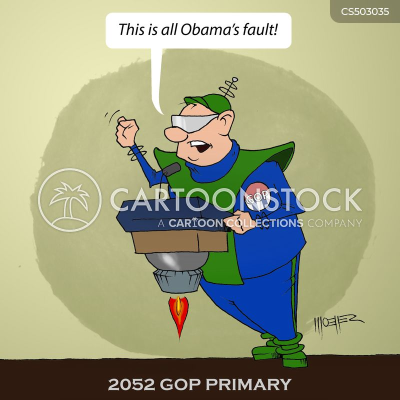 Gop Primary cartoons, Gop Primary cartoon, funny, Gop Primary picture, Gop Primary pictures, Gop Primary image, Gop Primary images, Gop Primary illustration, Gop Primary illustrations