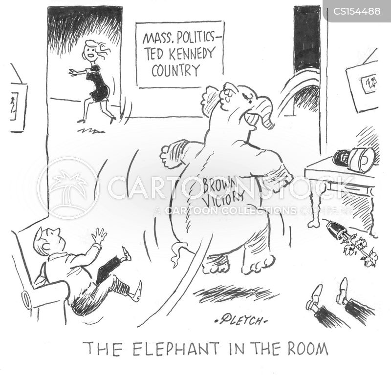 Gop Politics cartoons, Gop Politics cartoon, funny, Gop Politics picture, Gop Politics pictures, Gop Politics image, Gop Politics images, Gop Politics illustration, Gop Politics illustrations